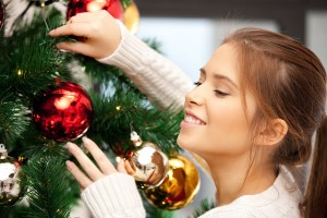 Holiday-event-decorating-service-naples-bonita-springs