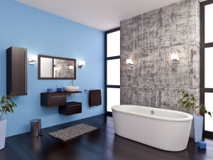 Remodeling-Custom-Services-of-Collier