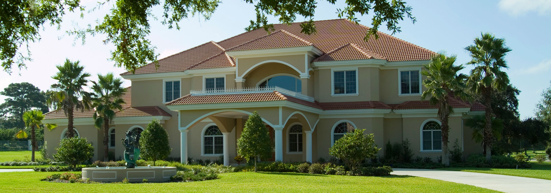 Full Service Home Management In Naples Marco Island